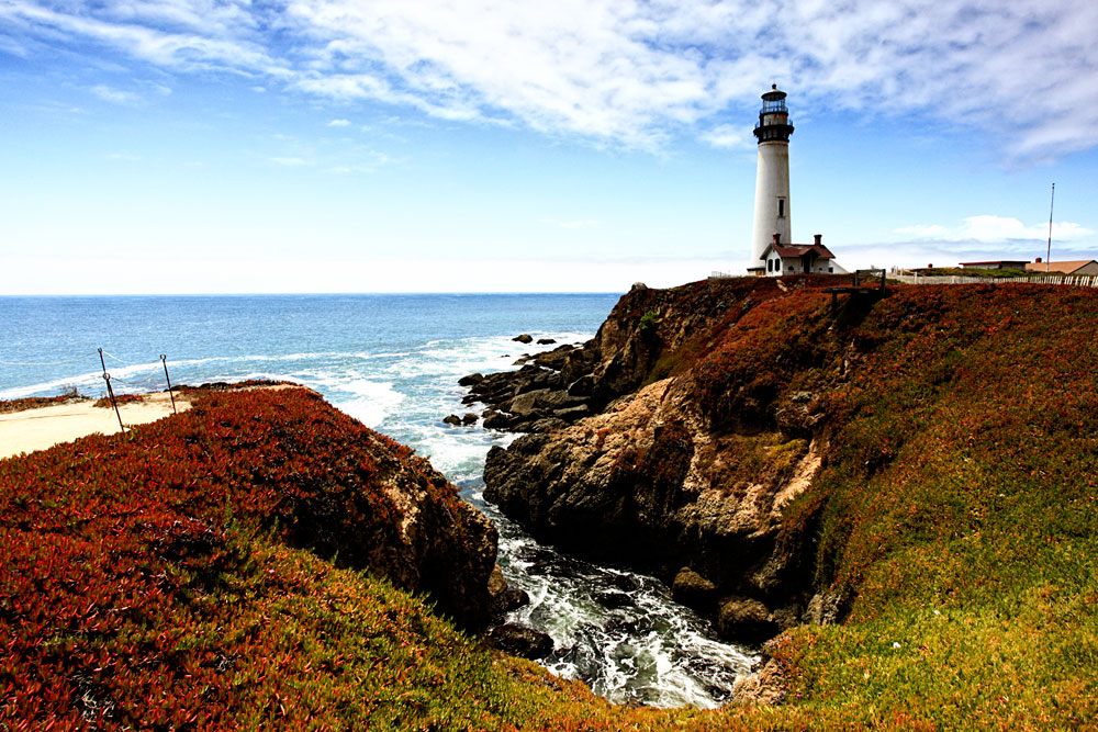 IMAGE: http://ursula-scrapgirls.smugmug.com/Landscapes/Pigeon-Point-Light-Station/i-ghh64C7/0/O/IMG7551a-12x8-small.jpg